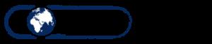 logo940x198-e1305294587332
