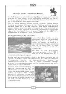 ScoutEcho_111_Seite11