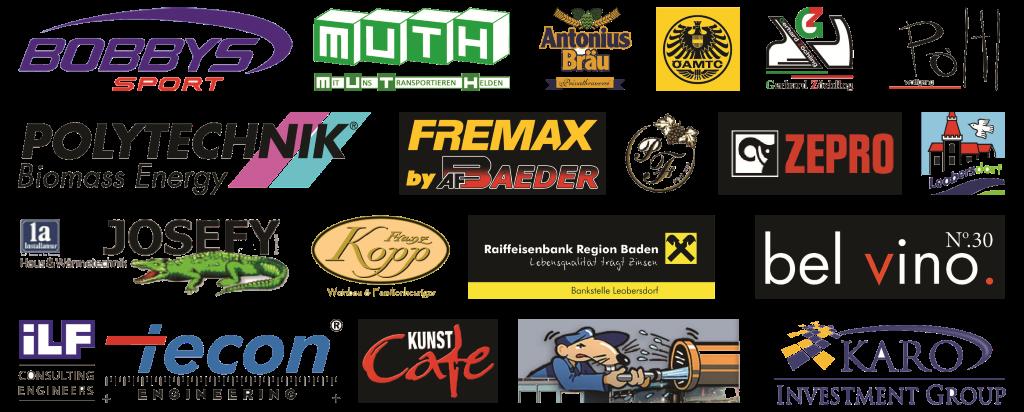 logos_hp_cropped